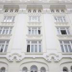 Societatea Comunală pentru Locuințe Ieftine – București